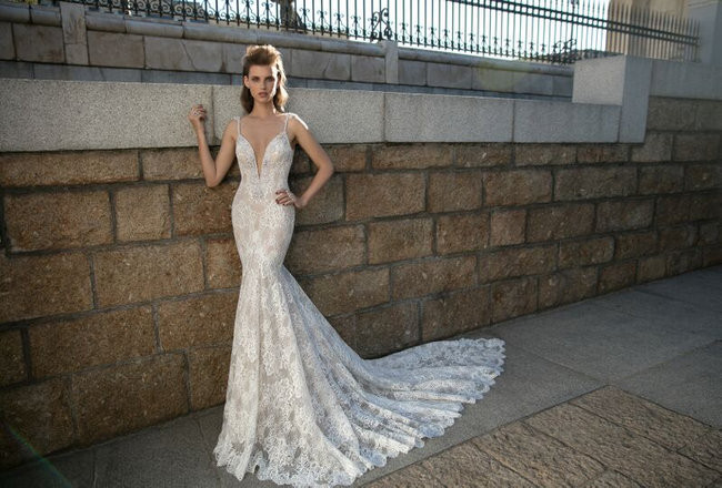 BERTA 2016 wedding dresses 12
