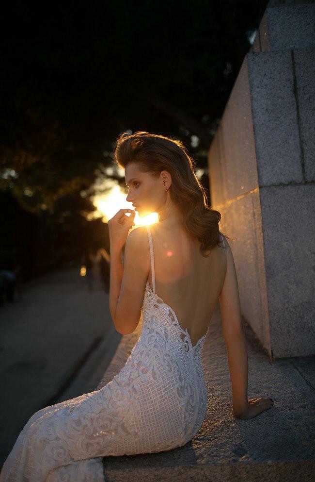 BERTA 2016 wedding dresses 14