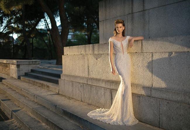 BERTA 2016 wedding dresses 2