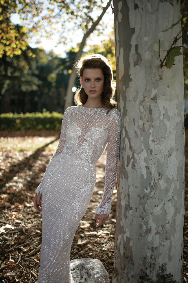 BERTA 2016 wedding dresses 21