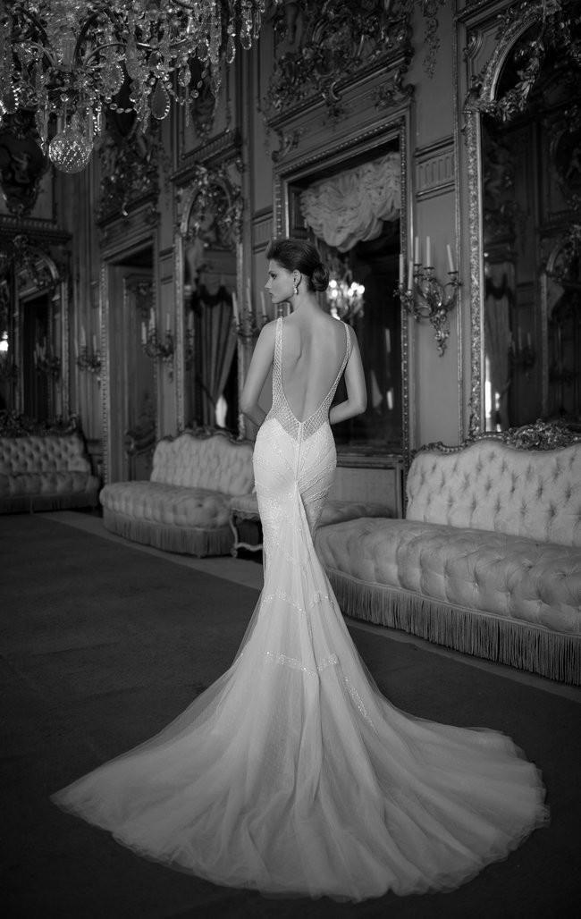 BERTA 2016 wedding dresses 23