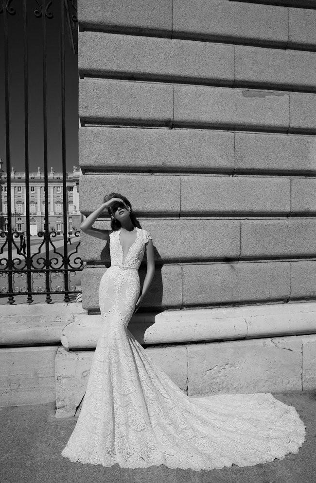BERTA 2016 wedding dresses 25