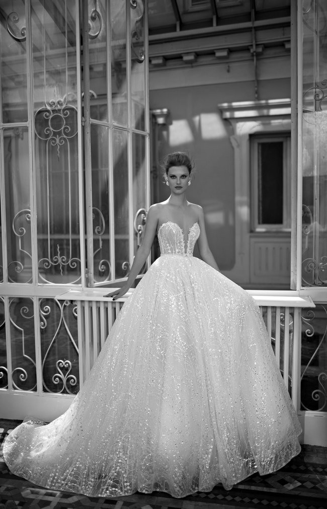 BERTA 2016 wedding dresses 26