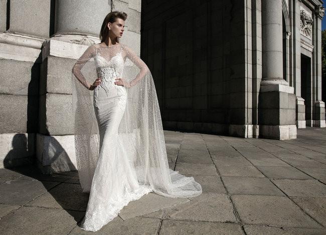 BERTA 2016 wedding dresses 29