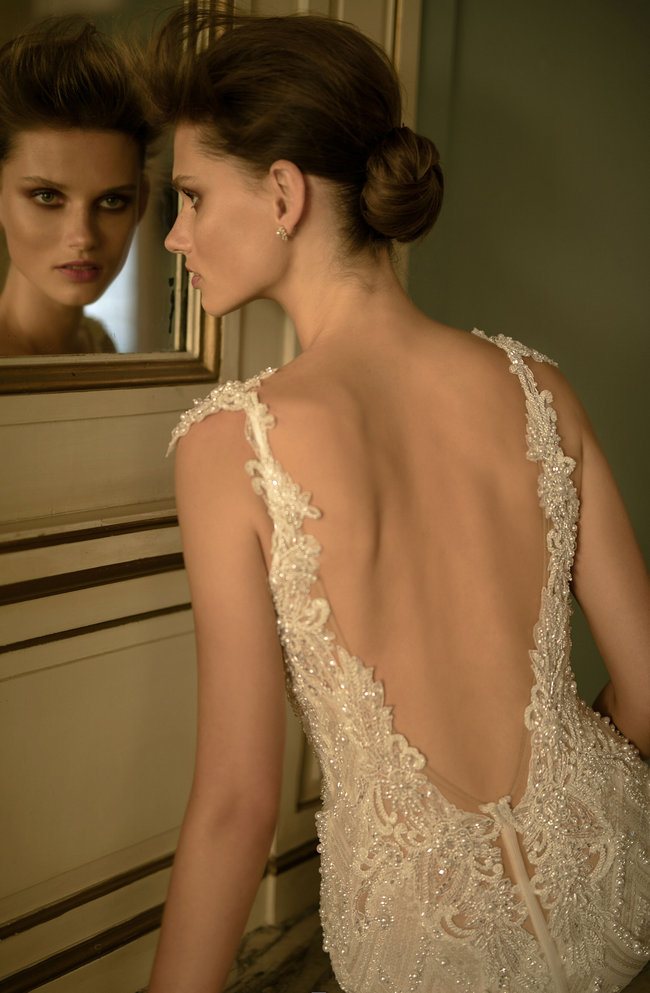 BERTA 2016 wedding dresses 30