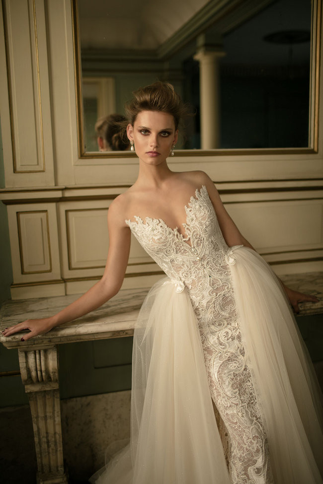 BERTA 2016 wedding dresses 33