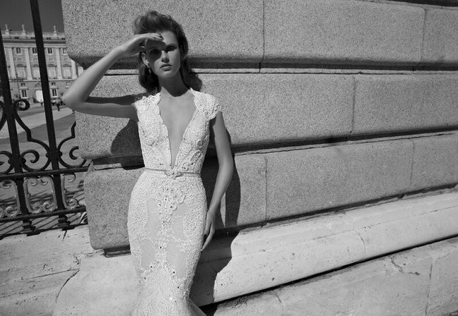 BERTA 2016 wedding dresses 34