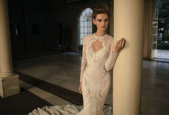 BERTA 2016 wedding dresses 35