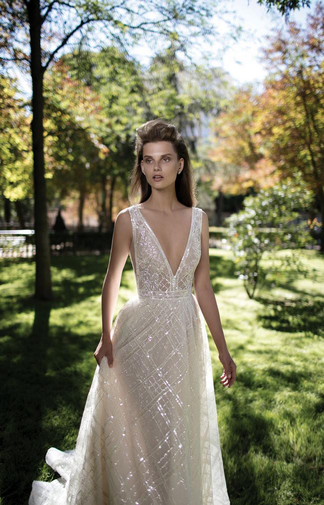 BERTA 2016 wedding dresses 38