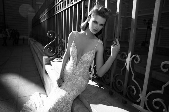 BERTA 2016 wedding dresses 39