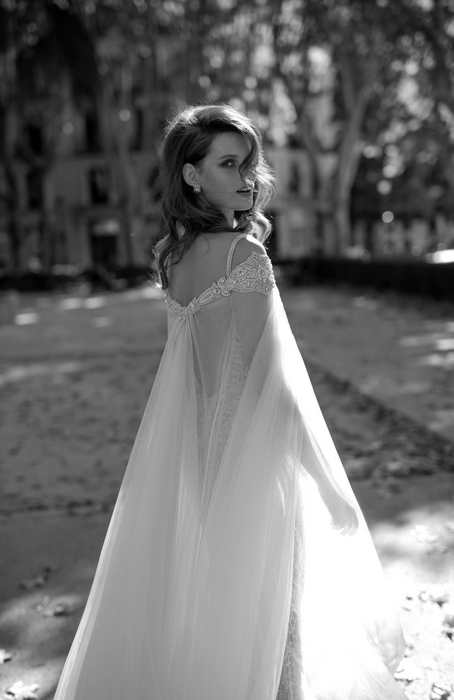 BERTA 2016 wedding dresses 40