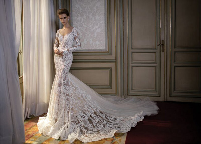 BERTA 2016 wedding dresses 41