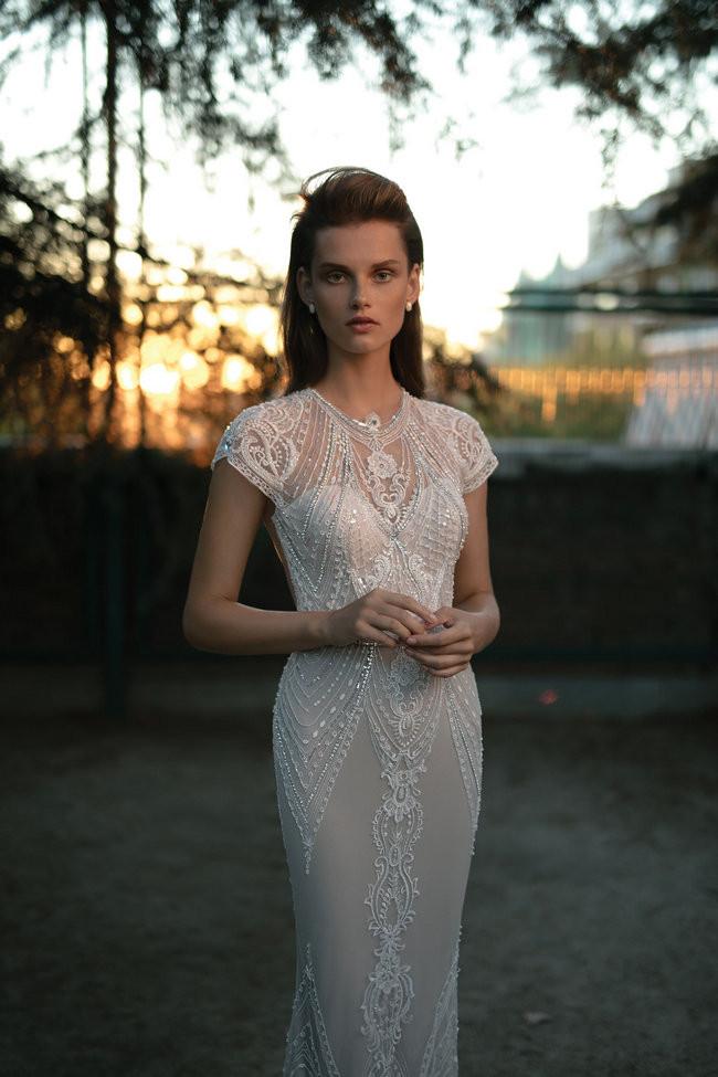 BERTA 2016 wedding dresses 42