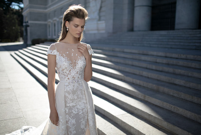 BERTA 2016 wedding dresses 49