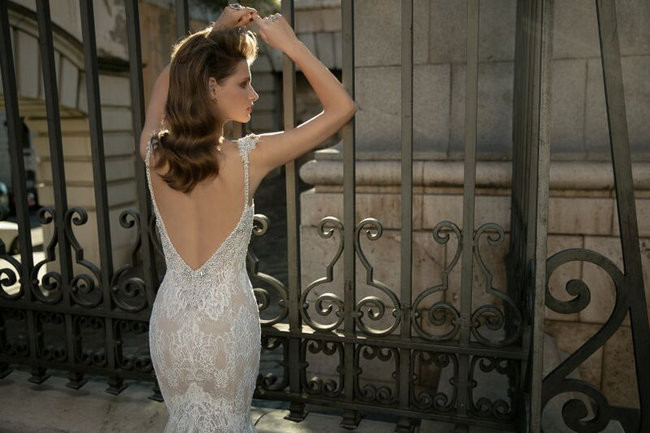 BERTA 2016 wedding dresses 5