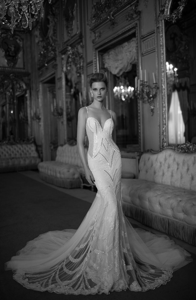 BERTA 2016 wedding dresses 51