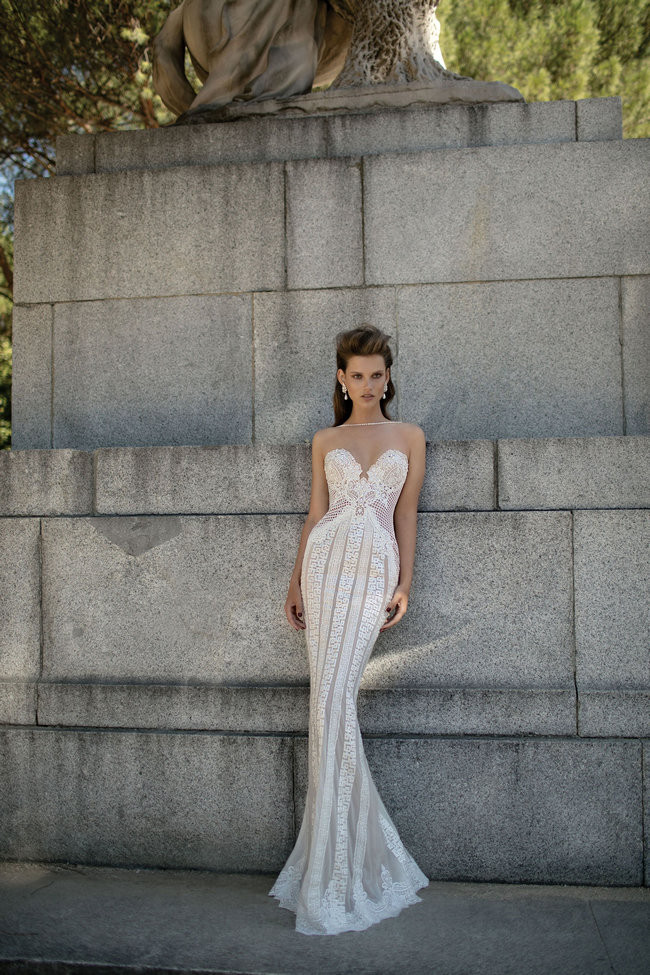 BERTA 2016 wedding dresses 53