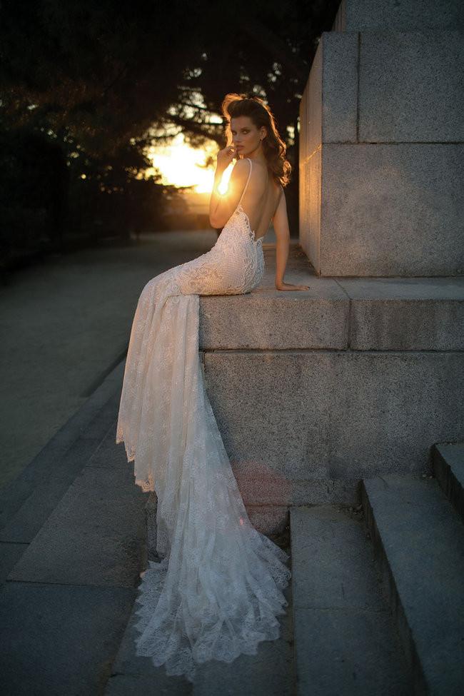 BERTA 2016 wedding dresses 54