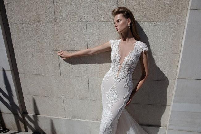 BERTA 2016 wedding dresses 55