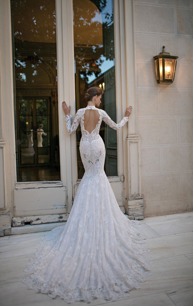 BERTA 2016 wedding dresses 60