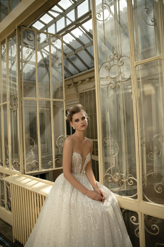 BERTA 2016 wedding dresses 67