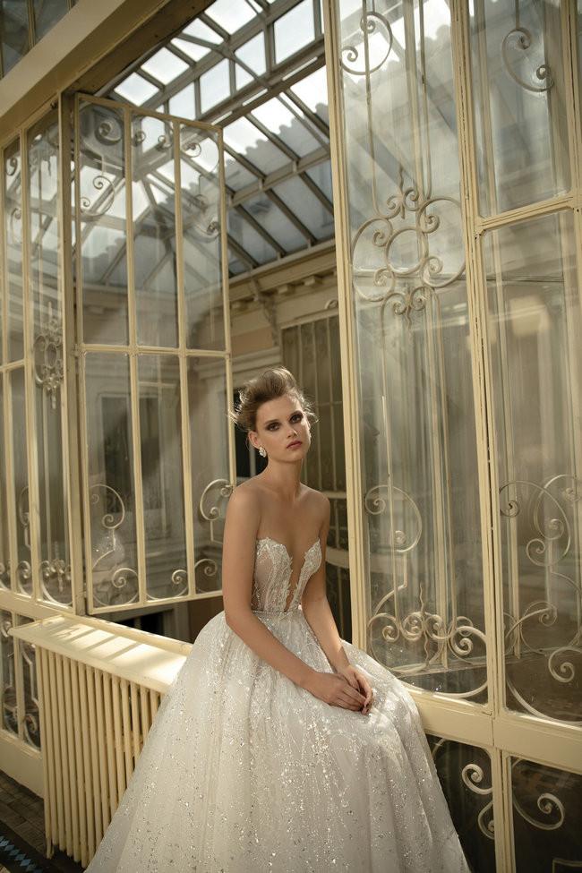 BERTA 2016 wedding dresses 67