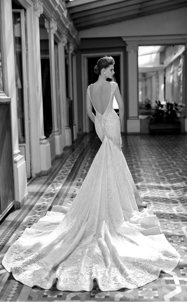 BERTA 2016 wedding dresses 68