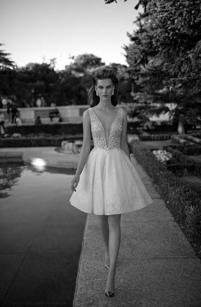 BERTA 2016 wedding dresses 69