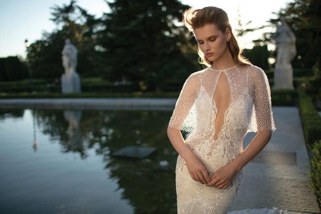 BERTA 2016 wedding dresses 74