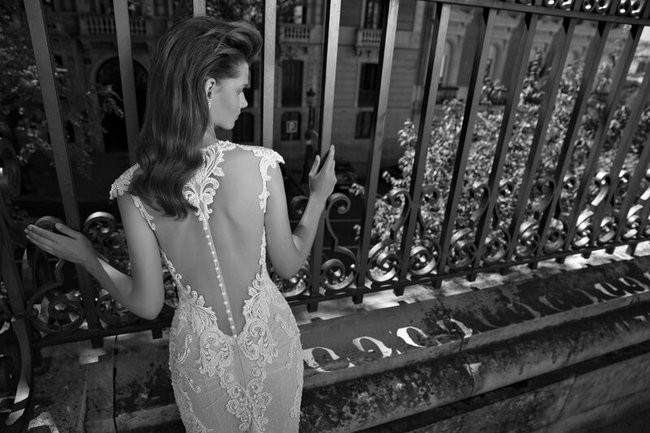 BERTA 2016 wedding dresses 8