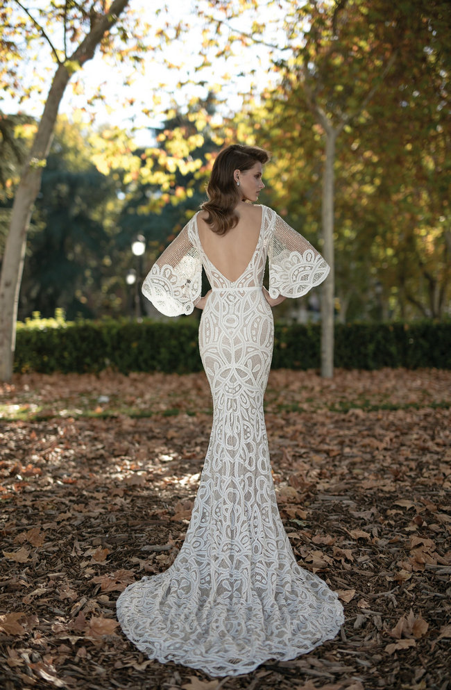 BERTA 2016 wedding dresses 81