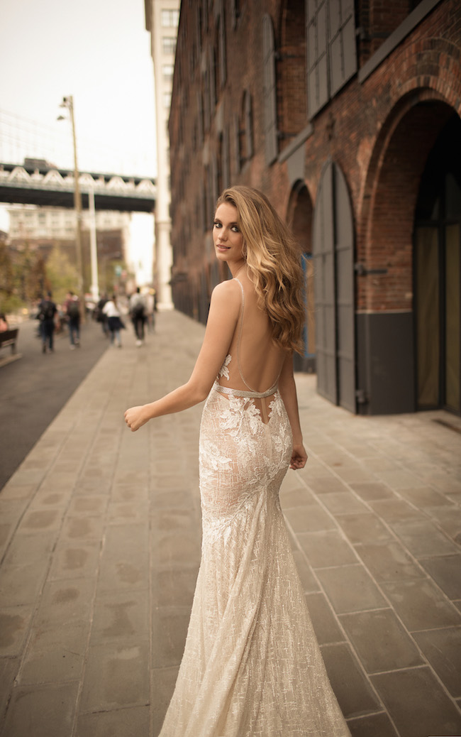 Berta wedding dresses 2018 35 berta wedding dresses 2018 junglespirit Choice Image