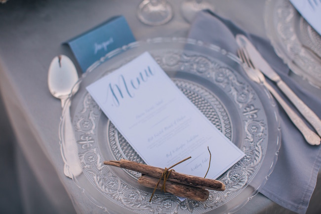 blue-and-pewter-beach-wedding-18