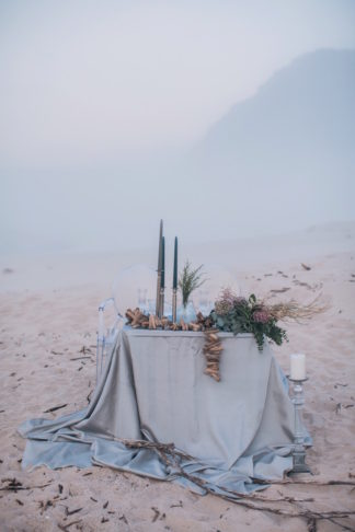 blue-and-pewter-beach-wedding-19