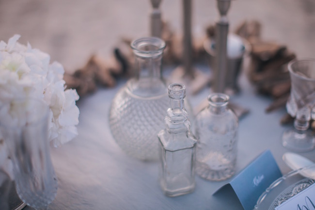 blue-and-pewter-beach-wedding-21
