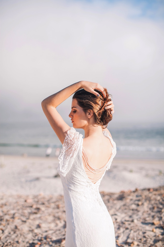 blue-and-pewter-beach-wedding-22