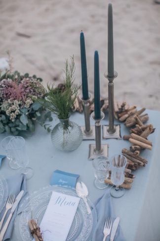 blue-and-pewter-beach-wedding-28