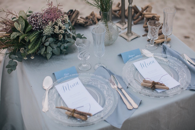 blue-and-pewter-beach-wedding-29