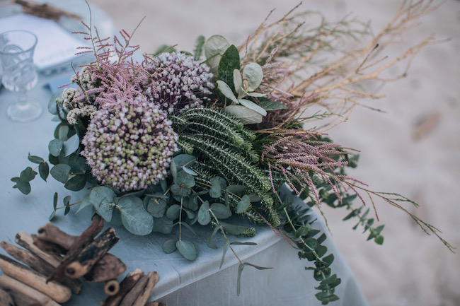 blue-and-pewter-beach-wedding-34
