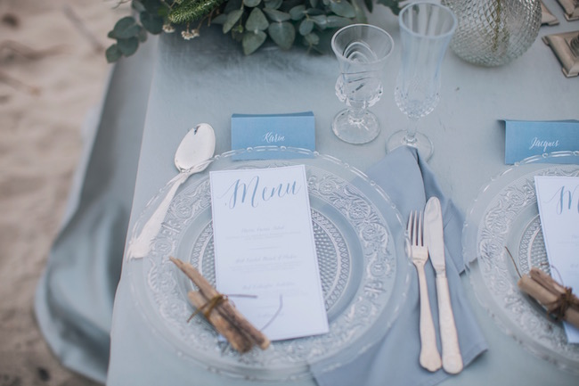 blue-and-pewter-beach-wedding-35