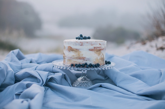 blue-and-pewter-beach-wedding-36