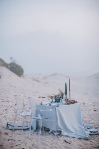 blue-and-pewter-beach-wedding-5
