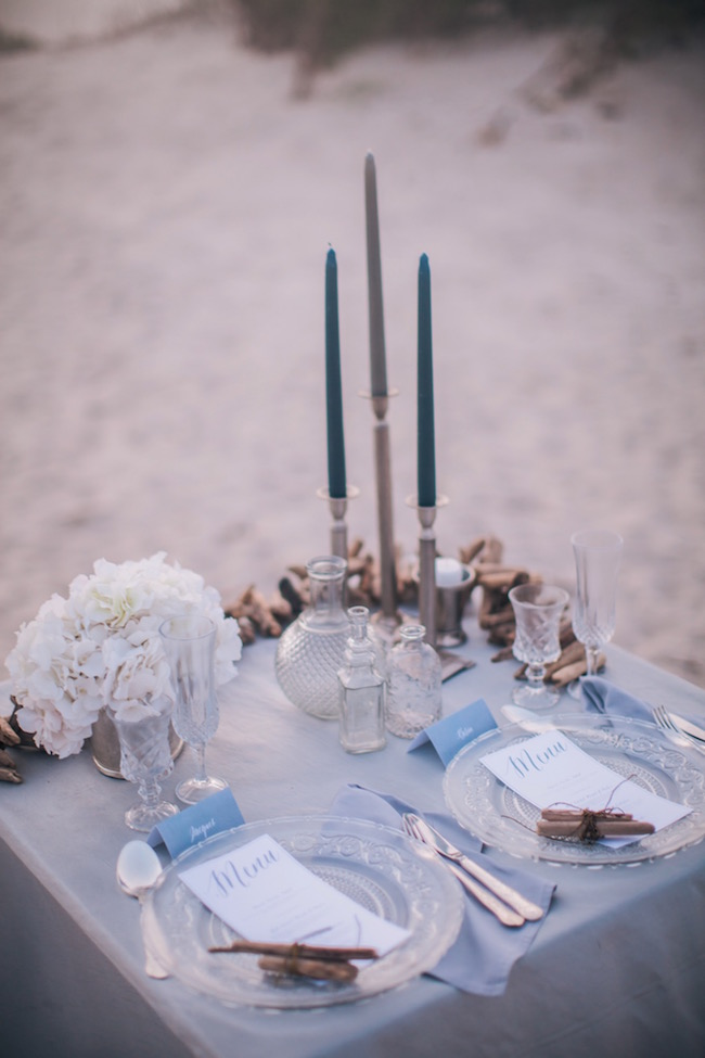 blue-and-pewter-beach-wedding-9