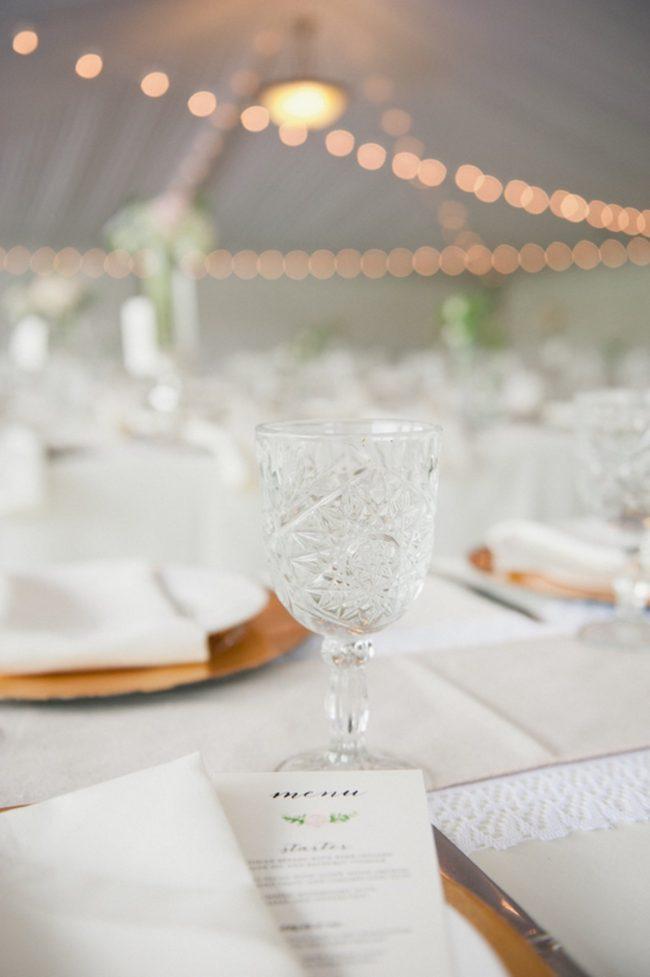 Blush Gold White Outdoor Seattle Wedding 39