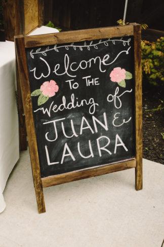 Blush Indiana Barn Wedding 36