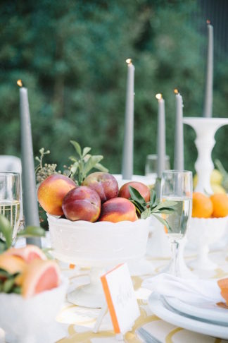 Bridal Brunch ideas