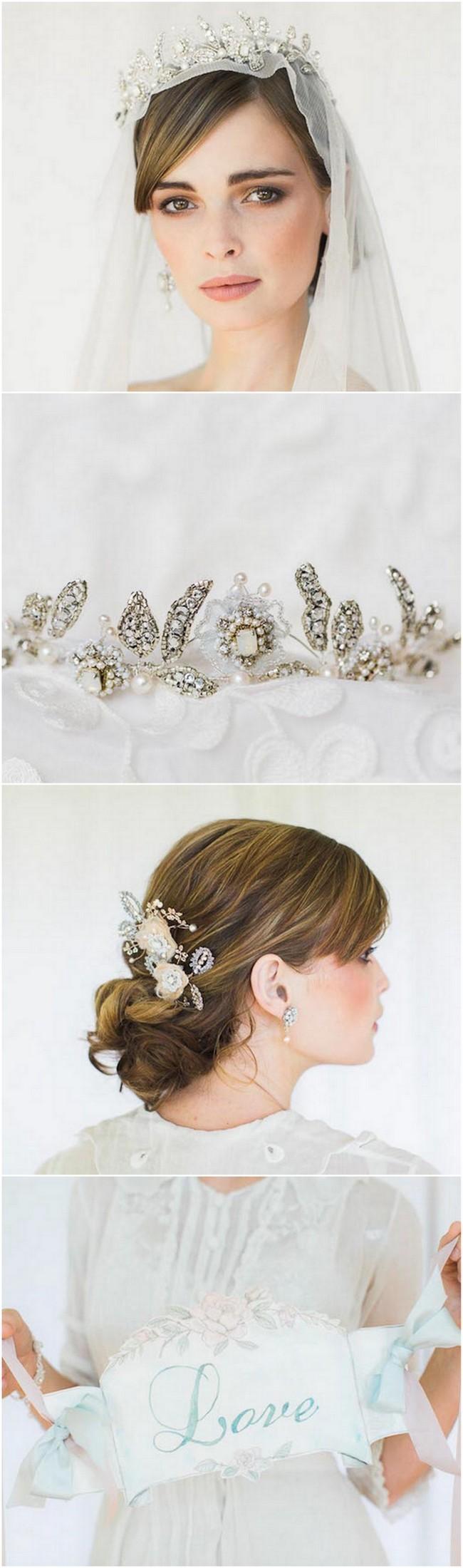 Edera Couture Lace Bridal Jewelry 54Edera Couture Lace Bridal Jewelry