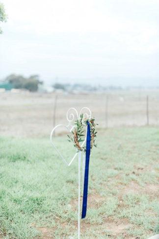 Eensgezind Durbanville Wedding