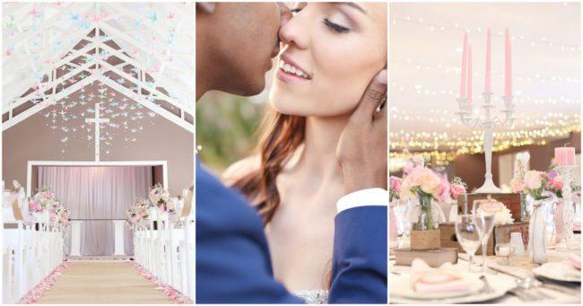 fairy-light-wedding-2