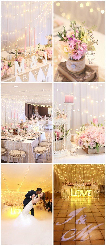 fairy-light-wedding-4